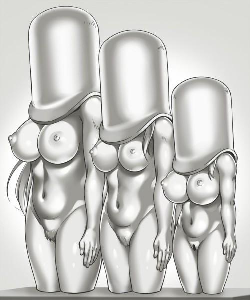 二次 エロ 萌え フェチ 全裸 すっぽんぽん 生まれたままの姿 裸 パイパン マンすじ お風呂 温泉 無毛 つるつる 露出 フルヌード コラージュ コラ画像 コラ職人 二次エロ画像 zenra2018030250