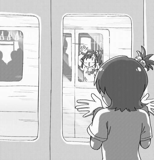 二次 非エロ 萌え ゲーム アイドルマスター アイマス IDOLM@STER アニメ 姉妹 双子 ロリ 双海亜美 双海真美 女子中学生 サイドテール 二次非エロ画像 hutamiamimami2018052522