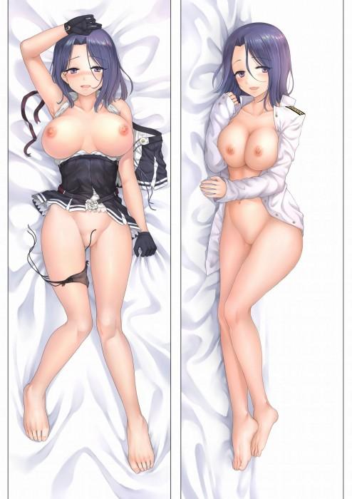 二次 エロ フェチ セックス 着衣エロ パンツ 水着 ブルマ 着衣プレイ 脱衣プレイ レイプ 服は着たまま 片足パンツ 片足にパンツがひっかかっている状態 パンツが絡まってる 二次エロ画像 kataashipants2018051333