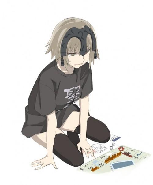 二次 非エロ 萌え クソT・ダサT Tシャツ 文字入り服 二次非エロ画像 kusotshirt10020180524025