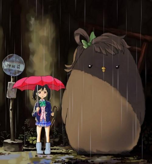 二次 微エロ 萌え フェチ 美少女風景 傘 夏 梅雨 紫陽花 花 日傘 和傘 濡れてる 透けてる 二次微エロ画像 umbrella10020180621055