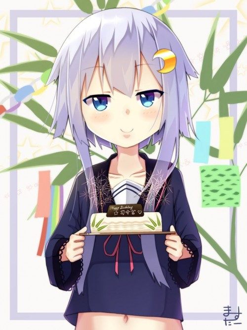 二次 非エロ 萌え ゲーム 艦隊これくしょん 艦これ 擬人化 ロリ 弥生 薄紫髪 セーラー服 腹チラ 少女 ょぅι゛ょ 怒ってなんかないよ、怒ってなんか… 二次微エロ画像 yayoikancolle2018071333