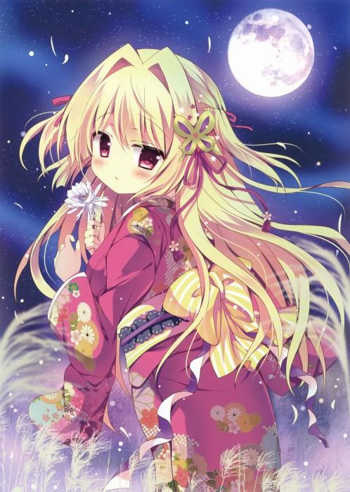 二次 萌え エロ フェチ 和服 着物 浴衣 はだけた 花火 脱衣 季節 夏 お祭り 二次エロ画像 yukata10020180726038