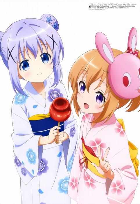 二次 萌え エロ フェチ 和服 着物 浴衣 はだけた 花火 脱衣 季節 夏 お祭り 二次エロ画像 yukata10020180726058