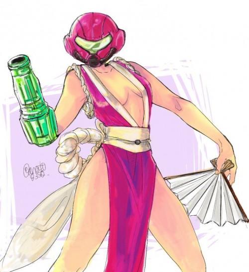 二次 微エロ 萌え フェチ コスプレ 普段とは違う服装 衣装チェンジ 名前繋がり 中の人繋がり クロスオーバー 二次非エロ画像 cosplay10020180810001