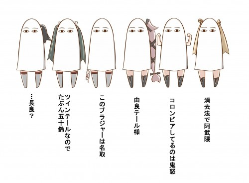 二次 微エロ 萌え フェチ コスプレ 普段とは違う服装 衣装チェンジ 名前繋がり 中の人繋がり クロスオーバー 二次非エロ画像 cosplay10020180810028