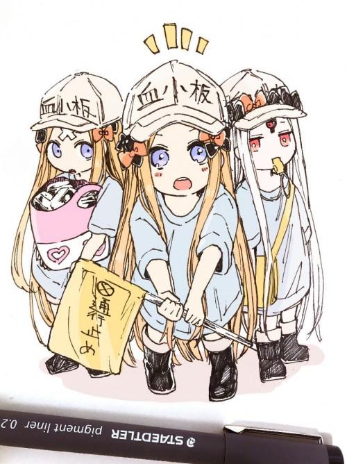 二次 微エロ 萌え フェチ コスプレ 普段とは違う服装 衣装チェンジ 名前繋がり 中の人繋がり クロスオーバー 二次非エロ画像 cosplay10020180810044
