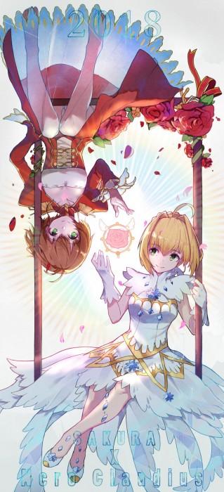 二次 微エロ 萌え フェチ コスプレ 普段とは違う服装 衣装チェンジ 名前繋がり 中の人繋がり クロスオーバー 二次非エロ画像 cosplay10020180810097