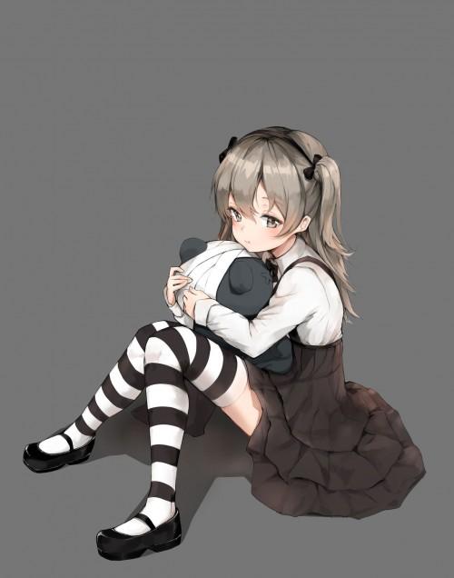 二次 エロ 萌え フェチ ロリ ペド ちっぱい 貧乳 微乳 つるぺた 少女 幼女 ょぅι゛ょ 小学生 ぺったんこ 中学生 JS JC ランドセル 低身長 二次エロ画像 loli2018081918