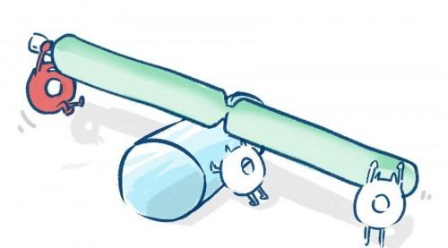 二次 非エロ 萌え ゲーム 艦隊これくしょん 艦これ 深海棲艦 深海浮き輪 護衛棲水姫 ガンビア・ベイ 二次非エロ画像 shinkaiukiwa10020180823010