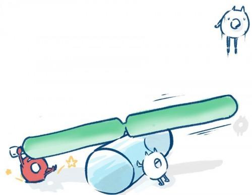 二次 非エロ 萌え ゲーム 艦隊これくしょん 艦これ 深海棲艦 深海浮き輪 護衛棲水姫 ガンビア・ベイ 二次非エロ画像 shinkaiukiwa10020180823011