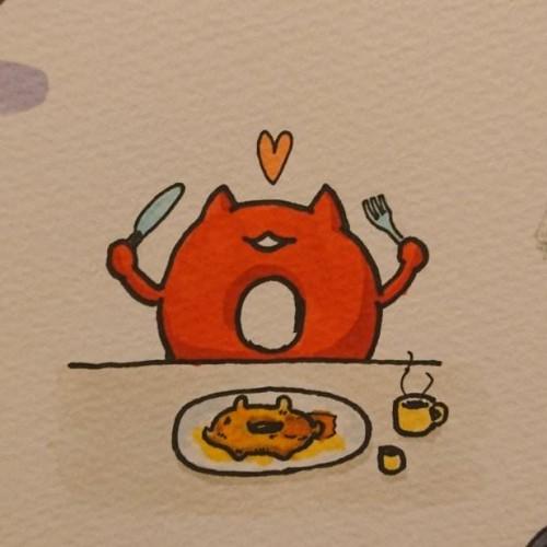 二次 非エロ 萌え ゲーム 艦隊これくしょん 艦これ 深海棲艦 深海浮き輪 護衛棲水姫 ガンビア・ベイ 二次非エロ画像 shinkaiukiwa10020180823017