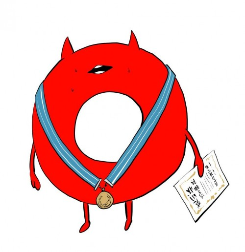 二次 非エロ 萌え ゲーム 艦隊これくしょん 艦これ 深海棲艦 深海浮き輪 護衛棲水姫 ガンビア・ベイ 二次非エロ画像 shinkaiukiwa10020180823031