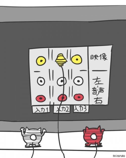 二次 非エロ 萌え ゲーム 艦隊これくしょん 艦これ 深海棲艦 深海浮き輪 護衛棲水姫 ガンビア・ベイ 二次非エロ画像 shinkaiukiwa10020180823079