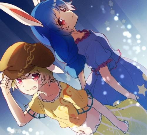 二次 エロ 萌え フェチ コスプレ うさ耳 けもみみ 獣耳 ウサギの真似 二次エロ画像 usamimi10020180821004
