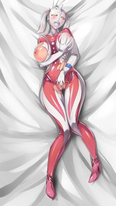 二次 萌え エロ 抱き枕 抱き枕カバー フェチ 下着 パンツ ブラジャー いやし空間 いやらし空間 パジャマ 脱衣 全裸 脱ぎかけ・脱げかけ 二次エロ画像 dakimakura2018090850