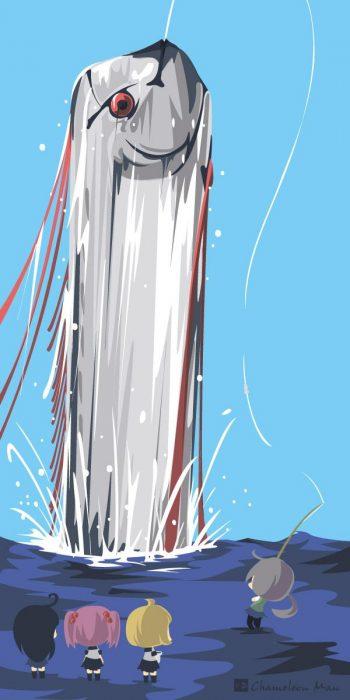 二次 エロ 萌え ゲーム 艦隊これくしょん 擬人化 艦娘 艦これ 曙 セーラー服 サイドテール サイドポニー クソ提督 紫髪 クソ提督製造機 裏提督LOVE勢 ラブリーマイエンジェルぼのたん 貧乳 着物曙 二次エロ画像