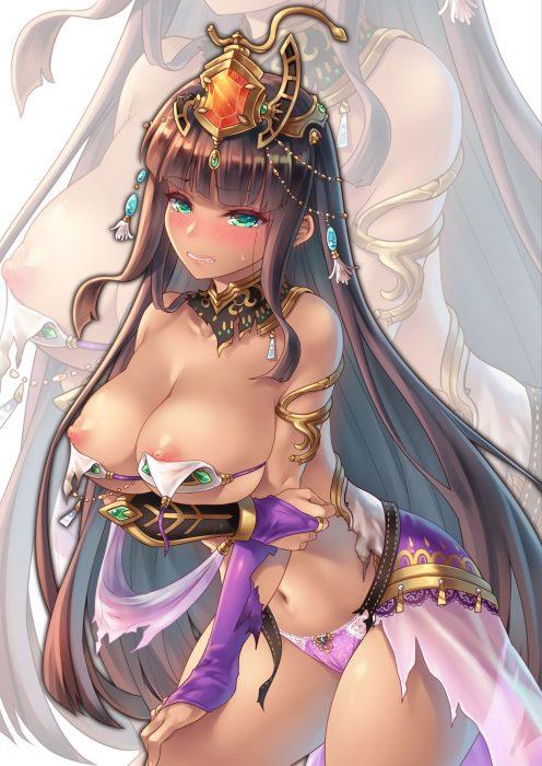 二次 萌え エロ フェチ おっぱい 巨乳 貧乳 ちっぱい 乳首 乳輪 乳房 谷間 女の子のおっぱいが綺麗に描けている二次画像 どアップ 乳寄せ 貧乳 ペッタンコ 二次エロ画像