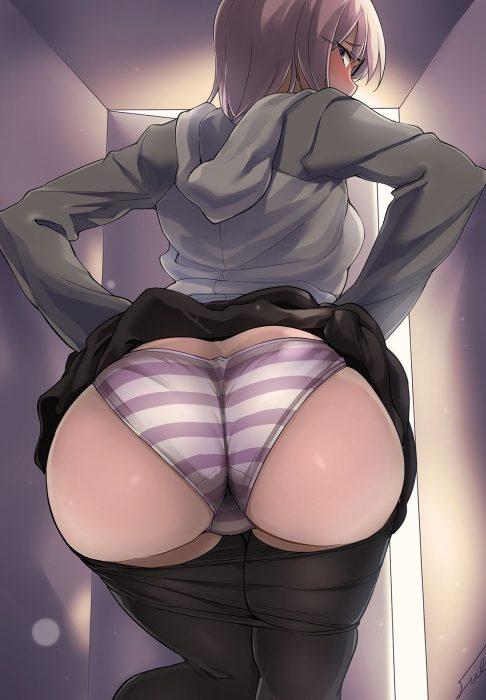 二次 エロ おっぱい 下着 パンツ フェチ 萌え たくし上げ チラ見せ ブラジャー スカート めくる 恥ずかしがってる 照れてる 表情 誘惑 誘ってる 赤面 お尻 まんこ 羞恥 恥辱 二次エロ画像