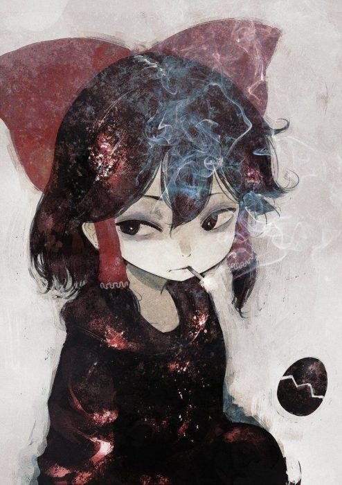 二次 エロ 萌え ゲーム 東方project 博麗霊夢 巫女服 腋巫女 黒髪 ポニーテール リボン 分離袖 サラシ 博麗神社の巫女さん 楽園の素敵な巫女 楽園の巫女 永遠の巫女 快晴の巫女 空を飛ぶ不思議な巫女 自由奔放な人間 五欲の巫女 楽園の素敵なシャーマン 八百万の代弁者 貧乏巫女 二次エロ画像