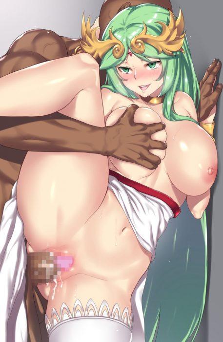 二次 萌え エロ フェチ セックス 中出し 精子 ザーメン 中出しされてる女の子 膣内射精 発射 フィニッシュ レイプ 強姦 白濁 膣内断面図 セリフ 台詞 擬音 事後 溢れ精液 二次エロ画像
