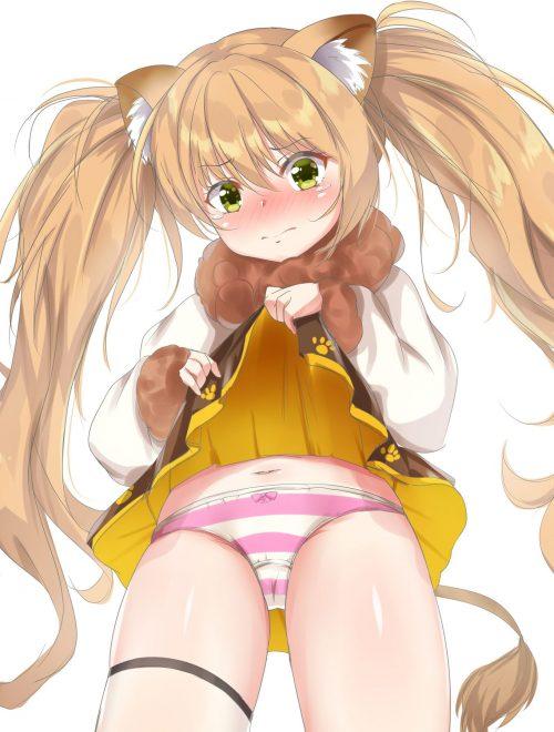 二次 エロ 萌え フェチ ロリ ペド ちっぱい 貧乳 微乳 つるぺた 少女 幼女 ょぅι゛ょ 小学生 ぺったんこ 中学生 JS JC ランドセル 低身長 二次エロ画像